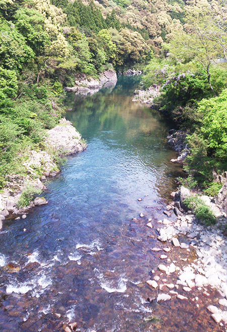 三原の川.jpg