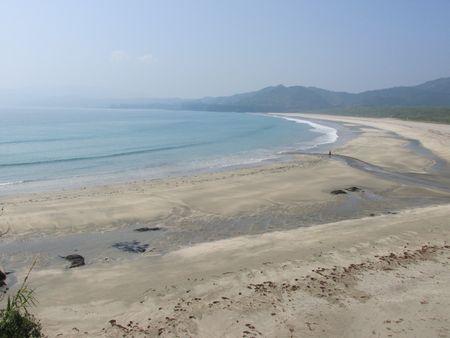 大岐の浜.jpg